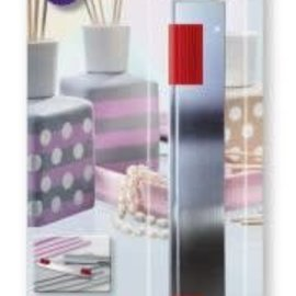 FIMO FIMO blade set (3 delig) 8700-14