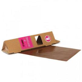 Hardicraft flexicover