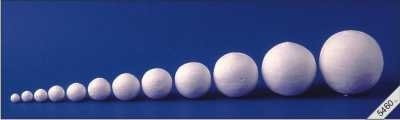 Wattenballen 20mm (50 stuk)