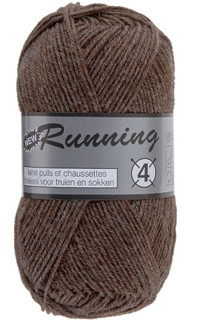 New running 4 bruin 795
