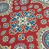 Kazak carpets