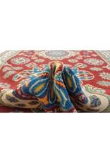 ZARGAR RUGS  Handgeknoopt kazak tapijt 296x202 cm  oosters kleed vloerkleed
