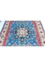 ZARGAR RUGS  Handgeknoopt kazak tapijt 311x198 cm  oosters kleed vloerkleed