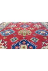 ZARGAR RUGS  Handgeknoopt kazak tapijt 299x200 cm  oosters kleed vloerkleed