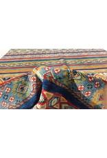 ZARGAR RUGS shal  Handgeknoopt kazak tapijt 295x193 cm  oosters kleed vloerkleed
