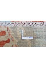 ZARGAR RUGS  Handgeknoopt Modern Art Deco tapijt 294x200 cm  oosters kleed vloerkleed