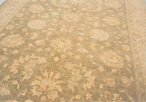 Ziegler tapijt farahan