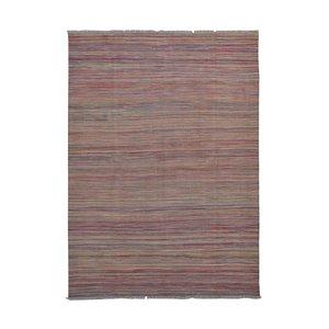 Kelim Teppich 239X170 cm Qualität Handgewebt afghan kelim teppich
