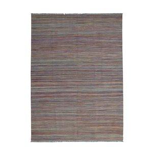 Kelim Teppich 244X172 cm Qualität Handgewebt afghan kelim teppich