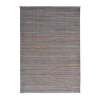 modern Kelim Teppich 251X172 cm Qualität Handgewebt afghan kelim teppich