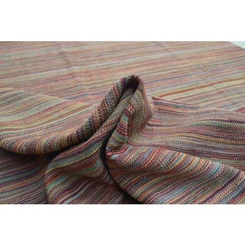 modern Kelim Kleed 251X175 cm Vloerkleed Kwaliteit Tapijt Kelim Hand Geweven