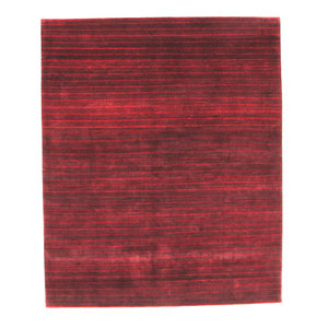 Afghan modern aqcha teppich ghazny wolle 8'0x6.6 feet or 245x202 cm