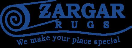 ZARGARRUGS