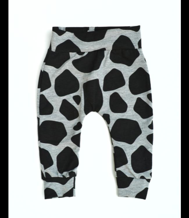 Slim Fit Broekje |  Giraffe