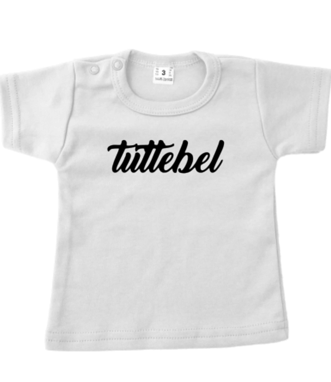 Shirt | Tuttebel