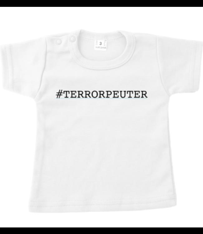 Shirt | Terrorpeuter