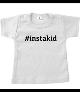 Shirt | Instakid