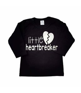 Shirt Little Heartbreaker