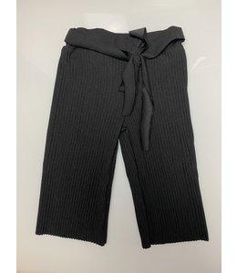pantalon broekje