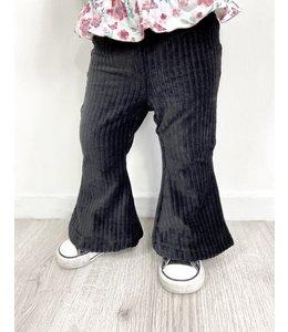 Flair pants | 4 kleuren