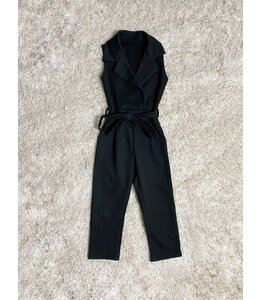 Everyday jumpsuit | 146/152 & 158/164