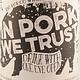 In Pork We Trust|  Bianco | Zio Porco Wines