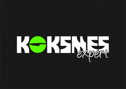 koksmesexpert.nl