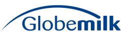 Globemilk - Specialist in 100% Nederlandse melk