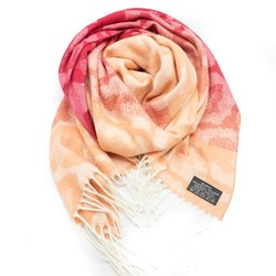 Barletta - Pink
