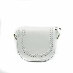 Paliano - White