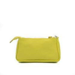 Nerola - Yellow