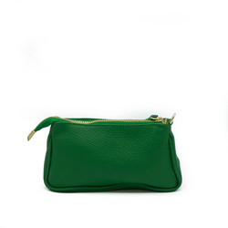 Nerola - Green