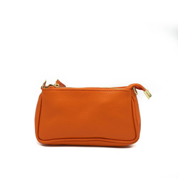 Nerola - Oranje