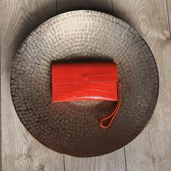 Cetona - Oranje