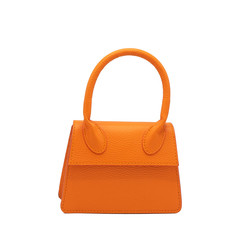 Rosolina - Orange