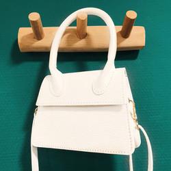 Rosolina - White