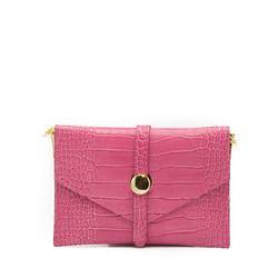 Malo - Pink