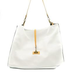 Emilia - White