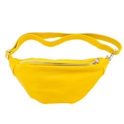 Venice - Yellow