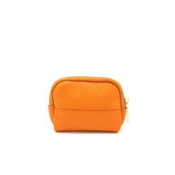 Lisabon - Oranje