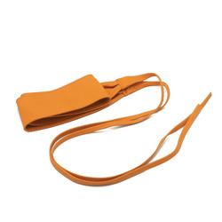 Tivoli - Orange