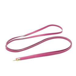 Monaco - Pink
