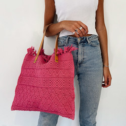 Miami - Pink