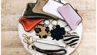 Gift tips: small accessories