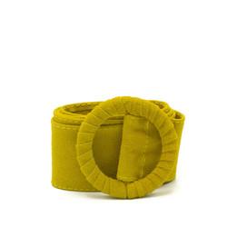 Verona - Yellow