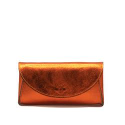 Santorini - Oranje