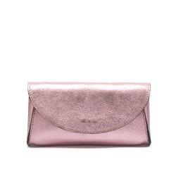 Santorini - Pink