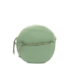 Seychelles - Green
