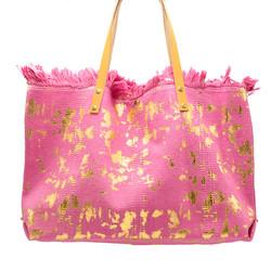 Hawaii - Pink