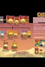 999-Games Catan: Het snelle kaartspel (NL)